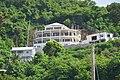 Saint George, Grenada - panoramio (2).jpg