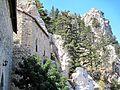 Saint Hilarion castle 5.jpg