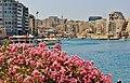 Saint Julians Malta - panoramio (10).jpg