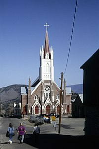 Saint Mary Virginia City NV.jpg