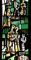 Saint Michael and All Angels Shelf 098.jpg
