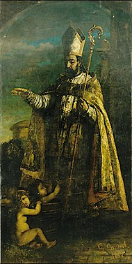 Saint Nicolas by Courbet.png