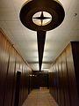 Saint Paul City Hall and Ramsey County Courthouse 56.jpg