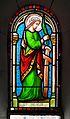 Sainte-Eulalie-d'Ans église vitrail (2).JPG