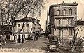Sainte-Foy-la-Grande - rue de la République 2.jpg