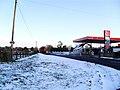 Saintfield Road at Ballymacbrennan - geograph.org.uk - 1627510.jpg