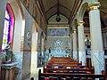 Saints Peter and Paul Cathedral - St. Thomas, U.S. Virgin Islands 13.JPG