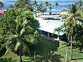 Saipan Grand Hotel - panoramio.jpg