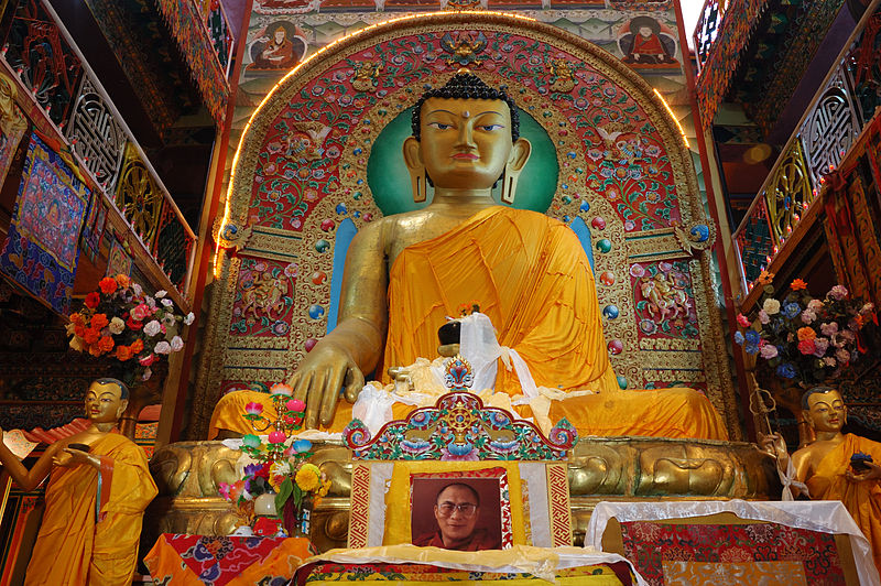 File:Sakyamuni Buddha.jpg
