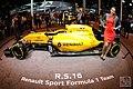 Salão do Automóvel 2016 (25332434589).jpg