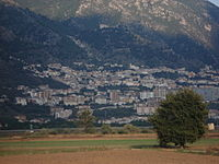 Sala Consilina (panoramic view).jpg