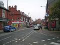 Sale Moor 2007.jpg