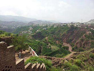 Saleh Khana - Image: Saleh khana 1
