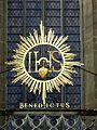 Salem Klosterkirche - IHS.jpg