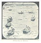 Salmond(1896) pg030 Madeira, diving Boys.jpg