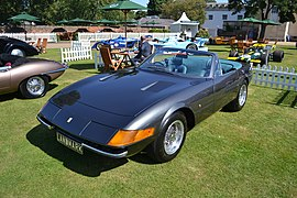 Salon Privé London 2012 (7956606682).jpg