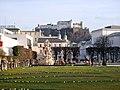 Salzburgcastle.jpg