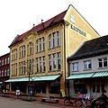 Salzwedel - PUG Kauf.jpg
