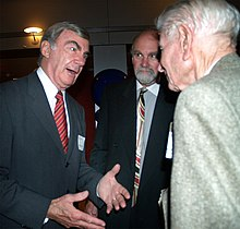 Sam Donaldson Talking.jpg