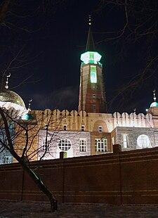 Samara mosque.JPG