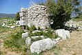 Samos-Heraion-80994.jpg