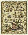 Sampler (England), 1814 (CH 18617191).jpg