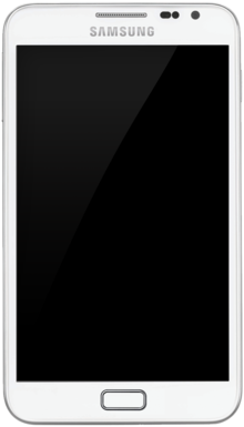 Samsung Galaxy Note.png