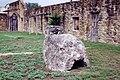 San Antonio,Texas.USA. - panoramio (9).jpg