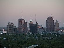 Texas Wikip 233 Dia A Enciclop 233 Dia Livre