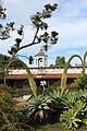 San Diego - Old Town, CA, USA - La Casa de Estudillo - panoramio (6).jpg