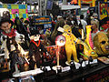 San Diego Comic-Con 2011 - classic creepy horror creatures (5976792845).jpg