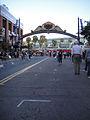 San Diego Comic-Con 2011 - the view down 5th Ave (5991840212).jpg