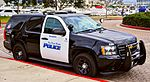 San Diego Harbor Police Sergeant 9186 (23943717142).jpg