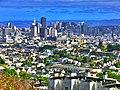San Francisco - panoramio - SCOTT CAMERON.jpg