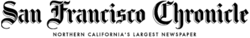 San Francisco Chronicle logo.png