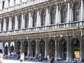 San Marco, 30100 Venice, Italy - panoramio (106).jpg