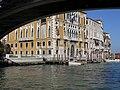 San Marco, 30100 Venice, Italy - panoramio (123).jpg