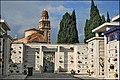 San Michele - panoramio.jpg