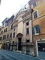 San Nicola ai Prefetti (Rome).jpg