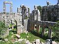 San Simeone caseggiato bizantino - GAR - 4-01.JPG