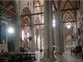 San giovanni paolo interno venezia.jpg