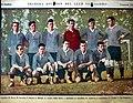 San isidro 1926 poster.jpg