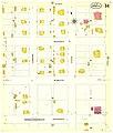 Sanborn Fire Insurance Map from Amarillo, Potter County, Texas. LOC sanborn08403 003-14.jpg