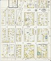 Sanborn Fire Insurance Map from Aspen, Pitkin County, Colorado. LOC sanborn00951 004-7.jpg
