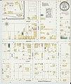 Sanborn Fire Insurance Map from Blair, Trempealeau County, Wisconsin. LOC sanborn09502 001.jpg