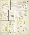Sanborn Fire Insurance Map from Bound Brook, Somerset County, New Jersey. LOC sanborn05427 004-6.jpg