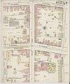 Sanborn Fire Insurance Map from Burlington, Burlington County, New Jersey. LOC sanborn05434 001-4.jpg