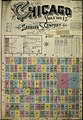 Sanborn Fire Insurance Map from Chicago, Cook County, Illinois. LOC sanborn01790 105-1.jpg