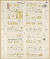 Sanborn Fire Insurance Map from Chickasha, Grady County, Oklahoma. LOC sanborn07038 005-18.jpg