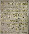 Sanborn Fire Insurance Map from Davenport, Scott County, Iowa. LOC sanborn02624 004-37.jpg